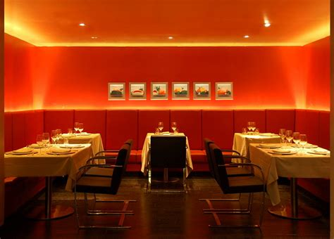restaurant lighting layout hennessy lighting design restaurants