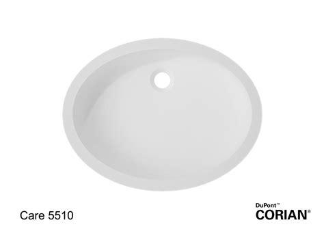 Corian Care Corian 174 Kraanikausid Sealteck O 220