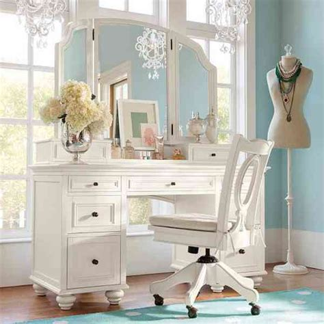 white bedroom vanity set decor ideasdecor ideas