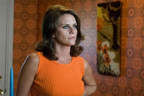 amy landecker house of lies amy landecker filmweb