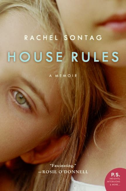 house rules book 10 books that have stayed with me running with a book cart