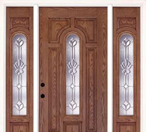 homebase exterior doors front doors exterior doors the home depot