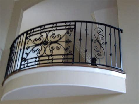home designer pro balcony balcony railing design a modern style for modern living