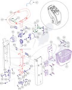 pride mobility wiring diagram get free image about wiring diagram