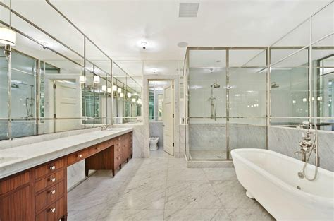 bathroom expo nj 10 of the most expensive bathrooms in the world