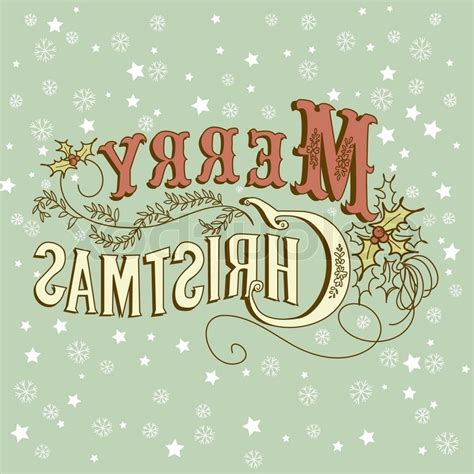 vintage christmas quotes quotesgram