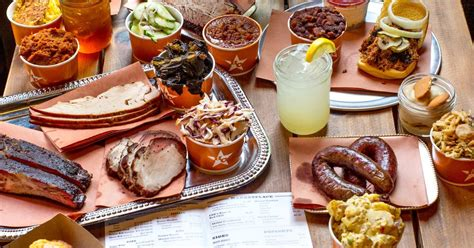 Best All You Can Eat Buffet Deals In New York City Thrillist All You Can Eat Buffet Denver