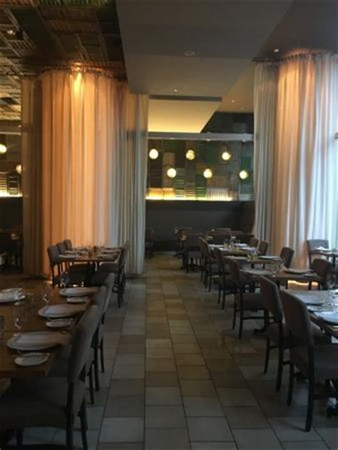 Ella Dining Room Bar Sacramento Ca by Ceiling With Doors Picture Of Ella Dining Room