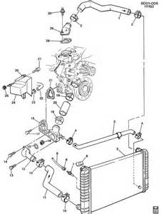 mercury vapor light wiring diagram mercury motorcycle wire harness images