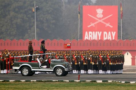army day  delhi india   festival packages hotels travelwhistle