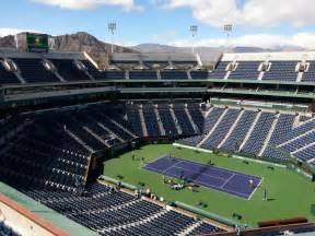 Tennis Gardens by Indian Tennis Garden