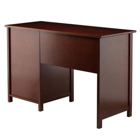delta office writing desk delta office desk winsome wood