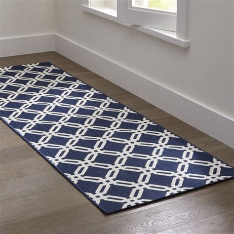 How To Clean Indoor Outdoor Rug Rugs Ideas How To Clean Indoor Outdoor Rug