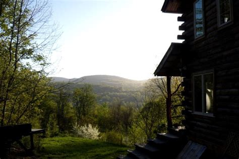 Pet Friendly Cabins In Vermont by Pet Friendly Cabins In The U S Glinghub