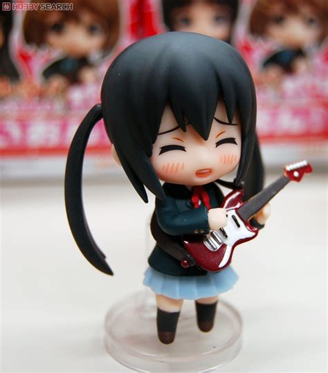 Nendoroid Faceplate 491 Set hobby search unboxing an entire box set of nendoroid petit k on