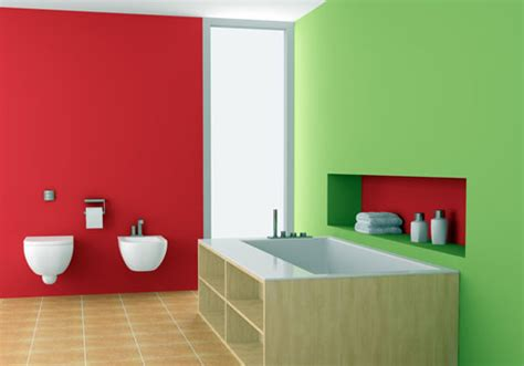 Master Bedroom Interior Design 25 exceptional paint colors for bathrooms creativefan