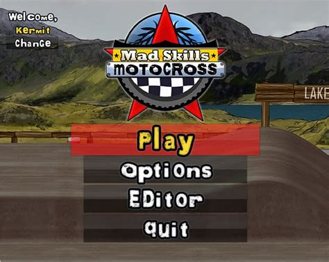 mad skills motocross online download free mad skills motocross game full version