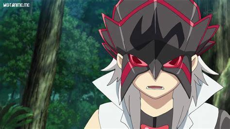 hot anime me beyblade burst god 498 best beyblade burst images on pinterest