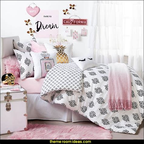 funky bedding decorating theme bedrooms maries manor bedding funky