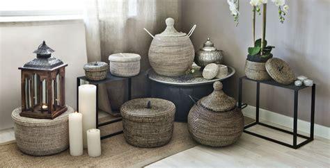 mobili da giardino rattan mobili da giardino in rattan intrecci d autore dalani