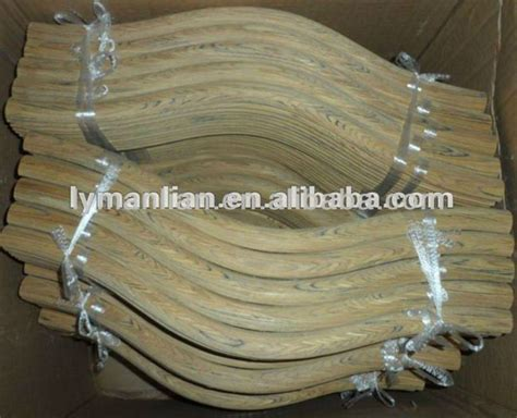 Decorative Wooden Mouldings For Furniture by Wood Decorative Furniture Moulding View Wood Decorative