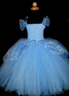 something blue blue ribbon pinned inside her dress princess tutu dresses on pinterest tutu dresses snow