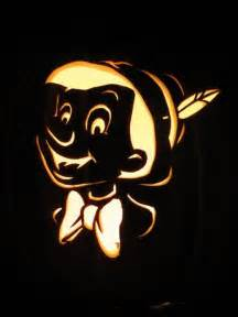 disney pumpkin carving templates pumpkin carving template disney to spook