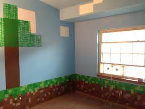 room minecraft minecraft bedroom jon zenor