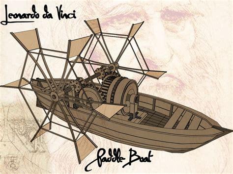 boat paddle definition da vinci paddle boat