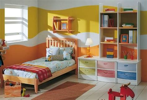 decorar uñas juegos pintar ondas en paredes pintura todoexpertos