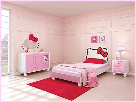 Hello Room Decor Ideas Hello Collectibles Items Collections Pink Plush