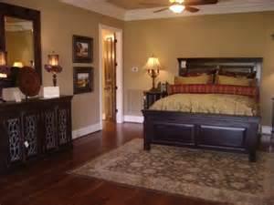 gold paint bedroom ideas pinterest the world s catalog of ideas