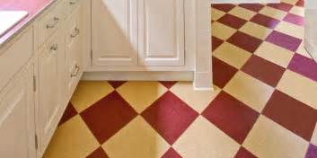 Retro Flooring by Retro Kitchen Remodel Frequently Asked Questions