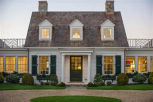 cape cod house plans designs best design ideas home style from homeplans