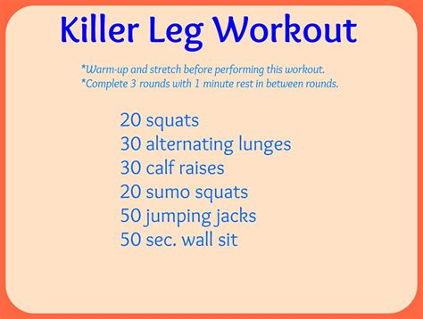 killer leg workout a guide to foam rolling healthy