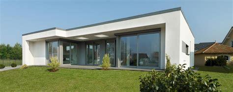 casa x lam impianti termici per una casa in x lam