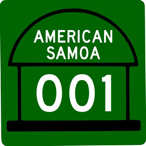 file american horror story svg wikimedia commons file american samoa highway 001 svg wikimedia commons