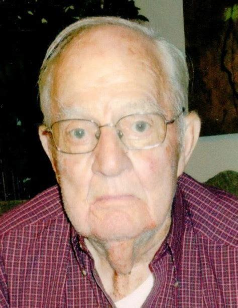 obituary for eugene j pflueger services quernheim