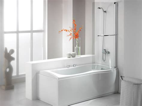 shower kits for bathtubs clawfoot tub lowes full image for shower conversion kits