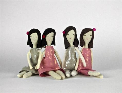 Handmade Rag Dolls Uk - 12 best handmade rag dolls uk images on