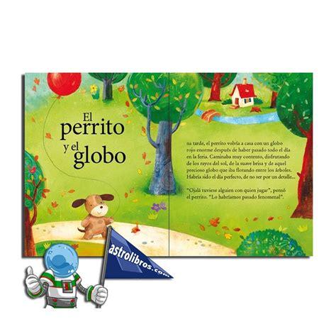 cuentos clasicos infantiles cuentos infantiles cortos los