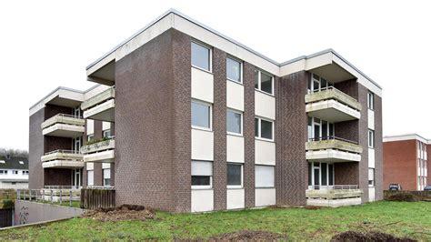 wohnungen welver mehrfamilienhaus in welver soll fl 252 chtlingsunterkunft