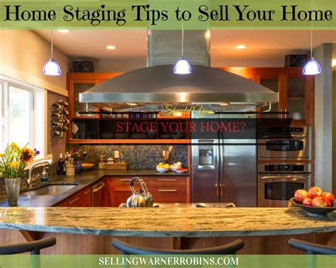 what to sell on 14 tips to find profitable products a step by step guide for beginners to find the most profitable products to sell on books killer tips for staging your home to sell to sell tips