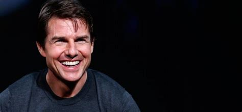hollywood movies tom cruise list hollywood star tom cruise upcoming tom cruise movies to