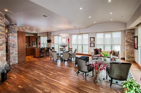 Home Design Trends 2014 by Kratz On Home Design Trends For 2014