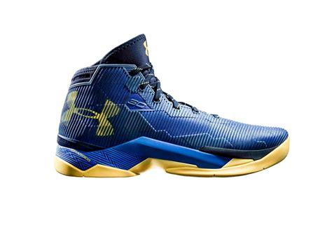 basketball shoes in dubai move like the mvp armour curry 2 5 in dubai b change