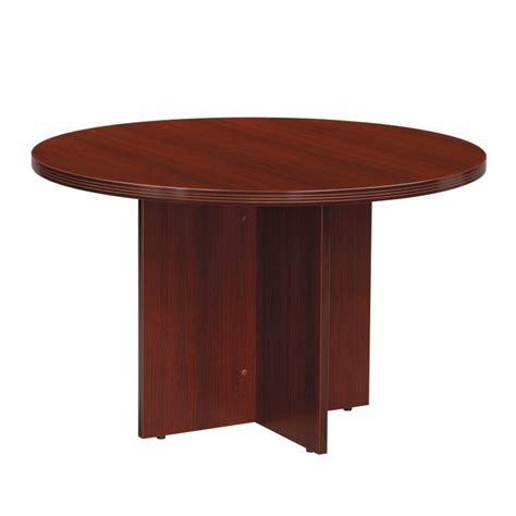 Table Willows Ca by Furniture Exciting Table Napa Design For Your