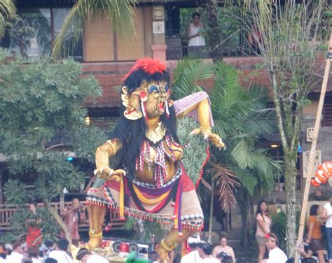 new year in ubud nyepi balinese moon calendar new year it s 1936 march