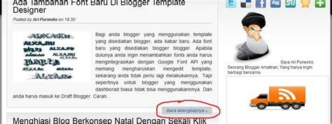 cara membuat warna link di html cara membuat read more dengan background warna