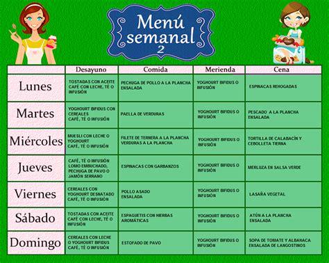 Dieta Detox Menu by Dieta Disociada Dietas Menu And Detox